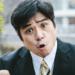 話を聞かない上司の3つのタイプと話を聞かせるための5つの対策